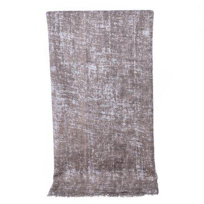 Soft Sequins Tassels Cotton ScarfWomens Scarves<br>Soft Sequins Tassels Cotton Scarf<br><br>Material: Cotton<br>Package Content: 1 x Scarf<br>Package Dimension: 30.00 x 40.00 x 2.00 cm / 11.81 x 15.75 x 0.79 inches<br>Package weight: 0.1700 kg<br>Product weight: 0.1500 kg<br>Scarf Length: 180cm<br>Scarf Width (CM): 90cm<br>Season: Winter, Spring, Fall<br>Style: Fashion, Casual