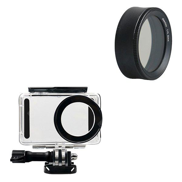 Sheenfoto Practical Multiple Action Camera Accessories Set