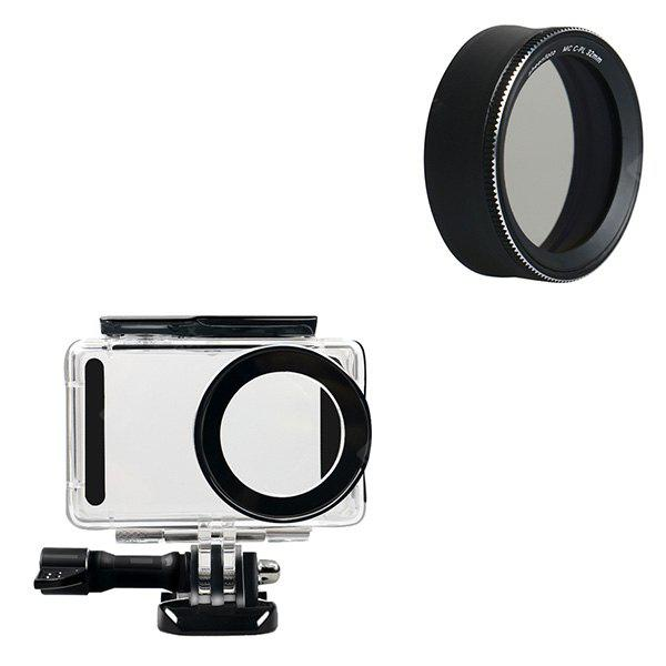 Sheenfoto Multiple Action Camera Accessories Kit
