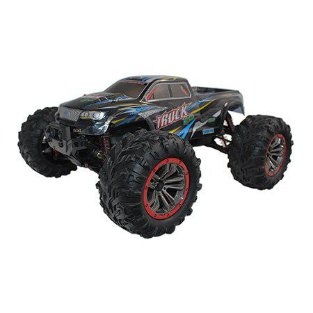 XINLEHONG TOYS 9125 1:10 Brushed 4WD Off