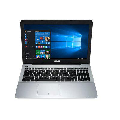 Notebook ASUS A555BP9010