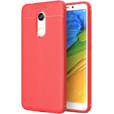 ASLING Drop-proof Protective Cover Case for Xiaomi Redmi 5