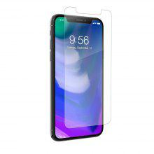 Premium Tempered Glass Screen Protector 9H Film for iPhone X