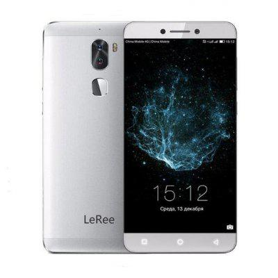LETV LeRee Le 3 Phablet 4G Versión Global