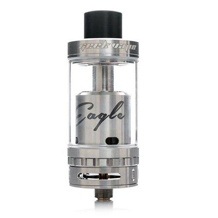 Geekvape Eagle Tank RTA for E Cigarette
