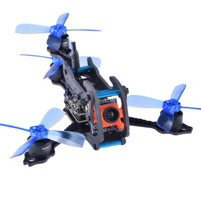 DRAGONFLY110 Y4 110mm Mini FPV RC Drone PNP