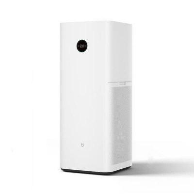 Xiaomi Mi Air Purifier Max with Triple-layer Filter