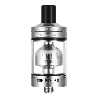 Innokin Ares MTL RTA for E Cigarette