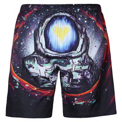 Mr 1991 INC Miss Go Mysterious Motifs Beach ShortsMens Shorts<br>Mr 1991 INC Miss Go Mysterious Motifs Beach Shorts<br><br>Brand: Mr.1991INC&amp;Miss.Go<br>Material: Polyester<br>Occasion: Casual<br>Package Contents: 1 x Shorts<br>Package size: 38.00 x 30.00 x 1.00 cm / 14.96 x 11.81 x 0.39 inches<br>Package weight: 0.1700 kg<br>Product weight: 0.1500 kg<br>Thickness: Regular