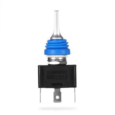 KELIMA R13 - 416 Interruptor Triangular do Carro para Luz de Giro