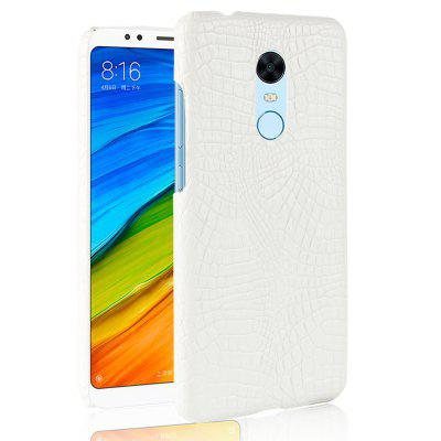 LuanKe Phone Cover Case for Xiaomi Redmi 5 Plus