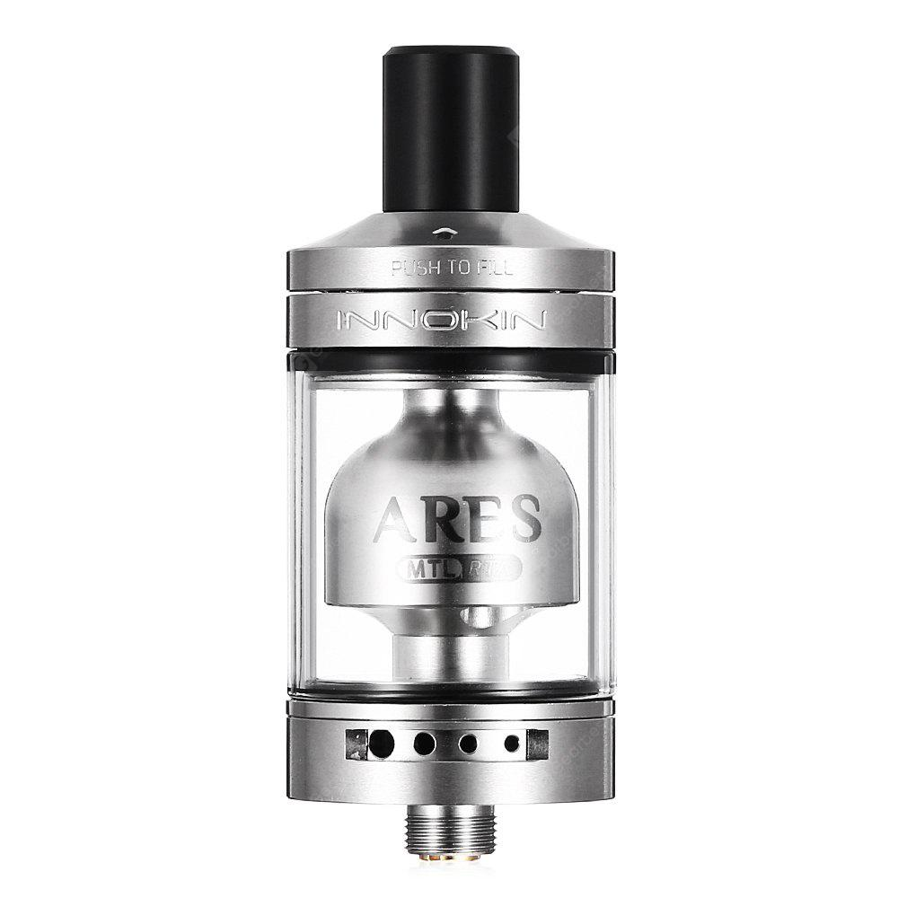 Innokin Ares MTL RTA for E Cigarette - $39.95 Free Shipping|GearBest.com