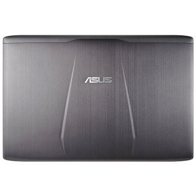 ASUS FX - PRO6300 Gaming LaptopLaptops<br>ASUS FX - PRO6300 Gaming Laptop<br><br>AC adapter: 100-240V<br>Audio Jack: Earphone / Mic<br>Battery Type: 4-cell Lithium Battery<br>Bluetooth: Bluetooth 4.1<br>Brand: ASUS<br>Caching: 6MB<br>Camera type: Single camera<br>Card Reader Interface: 3 in 1<br>CD Driver Type: DVD-ROM<br>Core: 2.3GHz, Quad Core<br>CPU: Intel Core i5-6300HQ<br>CPU Brand: Intel<br>CPU Series: Core i5<br>DC Jack: Yes<br>Display Ratio: 16:9<br>English Manual: 1<br>Front camera: 720P<br>Graphics Capacity: 2G<br>Graphics Chipset: NVIDIA GeForce GTX 960M<br>Hard Disk Interface Type: M.2,SATA<br>Hard Disk Memory: 1T HDD+128SSD<br>HDMI: Yes<br>LAN Card: Yes<br>Languages: Windows OS is built-in English, and other languanges need to be downloaded by WiFi.<br>Largest RAM Capacity: 16GB<br>MIC: Supported<br>Model: FX - PRO6300<br>Notebook: 1<br>OS: Windows 10<br>Package size: 44.45 x 29.69 x 5.28 cm / 17.5 x 11.69 x 2.08 inches<br>Package weight: 3.1000 kg<br>Power Adapter: 1<br>Power Cable: 1<br>Power Consumption: 45W<br>Process Technology: 14nm<br>Product size: 38.45 x 25.69 x 3.28 cm / 15.14 x 10.11 x 1.29 inches<br>Product weight: 2.6000 kg<br>RAM: 8GB<br>RAM Slot Quantity: Two<br>RAM Type: DDR4<br>RJ45 connector: Yes<br>Rotational Speed: 5400R/M<br>Screen resolution: 1920 x 1080 (FHD)<br>Screen size: 15.6 inch<br>Screen type: LED<br>Skype: Supported<br>Speaker: Supported<br>Support Network: WiFi<br>Threading: 4<br>Type: Gaming Laptop<br>Type-C: Yes<br>Usage: Game<br>USB Host: Yes 1 ? USB2.0+2?USB3.0<br>WIFI: 802.11b/g/n wireless internet<br>WLAN Card: Yes<br>Youtube: Supported