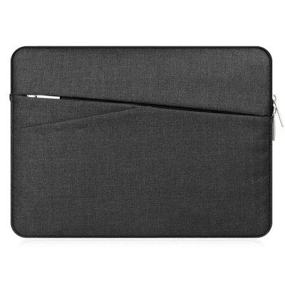 15.6-inch Universal Laptop Protective Bag