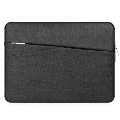 14 / 15 inch Classic Laptop Protective Bag