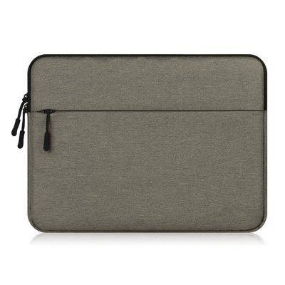 15.6-inch Classic Nylon Laptop Protective Bag