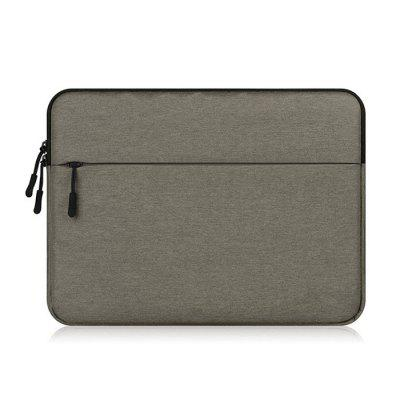 11.6-inch Classic Nylon Laptop Protective Bag