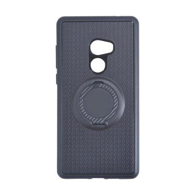 Luanke 3 in 1 Protective Stand Case for Xiaomi Mi Mix 2