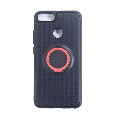 Luanke 3 in 1 Protective Stand Case for Xiaomi Mi A1 / 5X