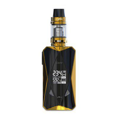 IJOY Diamond PD270 234W TC Kit para Cigarrillo Electrónico