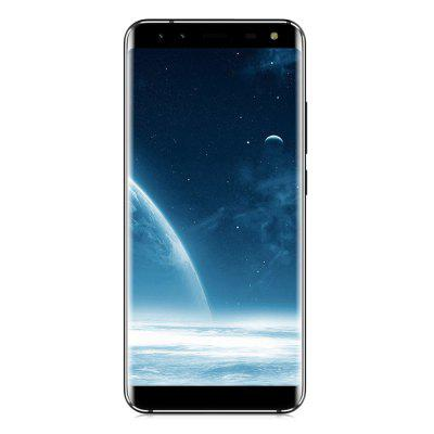 LEAGOO S8 4G PhabletCell phones<br>LEAGOO S8 4G Phablet<br><br>2G: GSM 1800MHz,GSM 1900MHz,GSM 850MHz,GSM 900MHz<br>3G: WCDMA B1 2100MHz,WCDMA B5 850MHz,WCDMA B8 900MHz<br>4G LTE: FDD B1 2100MHz,FDD B20 800MHz,FDD B3 1800MHz,FDD B5 850MHz,FDD B7 2600MHz,FDD B8 900MHz,TDD B40 2300MHz<br>Additional Features: 4G, Alarm, Browser, 3G, Bluetooth, Calculator, Calendar, Camera, Fingerprint recognition, WiFi, Fingerprint Unlocking, GPS, MP3, MP4<br>Back-camera: 13.0MP + 2.0MP<br>Battery Capacity (mAh): 2940mAh<br>Battery Type: Non-removable<br>Bluetooth Version: V4.0<br>Brand: LEAGOO<br>Camera type: Dual Rear Cameras + Dual Front Cameras<br>Cell Phone: 1<br>Cores: 1.5GHz, Octa Core<br>CPU: MTK6750T<br>Earphones: 1<br>English Manual: 1<br>External Memory: TF card up to 128GB (not included)<br>Front camera: 8.0MP + 2.0MP<br>Games: Android APK<br>Google Play Store: Yes<br>GPU: Mali-T860<br>I/O Interface: 1 x Nano SIM Card Slot, 1 x Micro SIM Card Slot, Micophone, Micro USB Slot, Speaker, TF/Micro SD Card Slot, 3.5mm Audio Out Port<br>Language: Indonesian, Malay, Catalan (Andorra), Czech, Danish (Denmark), German (Germany), German (Austria), Estonian (Estonia), English (US), English (United Kingdom ), Spanish (Spain), Spanish (USA, Californi<br>Music format: WAV, AAC, AMR, FLAC, M4A, MKA, MP3<br>Network type: FDD-LTE,GSM,TDD-LTE,WCDMA<br>OS: Android 7.0<br>Package size: 19.00 x 19.00 x 4.50 cm / 7.48 x 7.48 x 1.77 inches<br>Package weight: 0.5250 kg<br>Picture format: JPEG, PNG, JPG, GIF, BMP<br>Power Adapter: 1<br>Product size: 15.35 x 6.90 x 0.91 cm / 6.04 x 2.72 x 0.36 inches<br>Product weight: 0.1980 kg<br>RAM: 3GB RAM<br>ROM: 32GB<br>Screen resolution: 1440 x 720<br>Screen size: 5.72 inch<br>Screen type: Capacitive<br>Sensor: Ambient Light Sensor,E-Compass,Gravity Sensor,Proximity Sensor<br>Service Provider: Unlocked<br>Silicone Case: 1<br>SIM Card Slot: Dual SIM, Dual Standby<br>SIM Card Type: Micro SIM Card, Nano SIM Card<br>SIM Needle: 1<br>Type: 4G Phablet<br>USB Cable: 1<br>Video format: WMV, 3GP, RMVB, MP4, FLV, ASF<br>Video recording: Yes<br>WIFI: 802.11b/g/n wireless internet<br>Wireless Connectivity: 3G, GPS, GSM, WiFi, Bluetooth, 4G