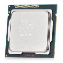 Intel Core i5 3470 Processor Quad-core CPU