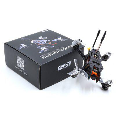 GEPRC GEP - HX2 110mm Indoor RC Drone
