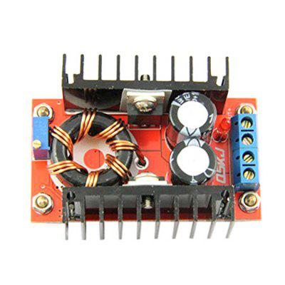 150W DC - DC Step-up Mobile Power Supply Module