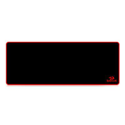 Redragon P003 Mouse Pad