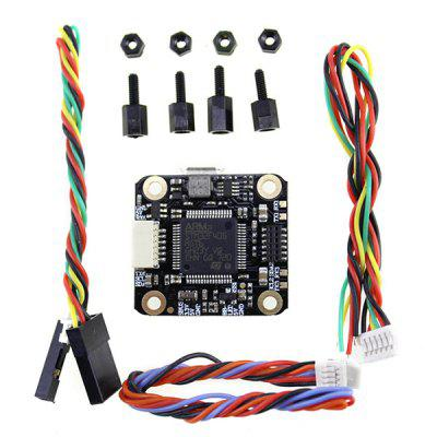 HAKRC Mini F4 Flight Control Integrated Barometer / OSD