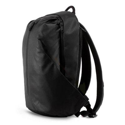 90fen Waterproof Anti-slip Backpack Laptop Bag