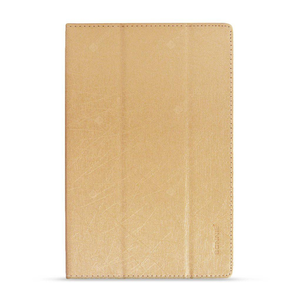 Capa Protetora para Onda OBook 20 Plus / OBOOK10 / V11 PLUS