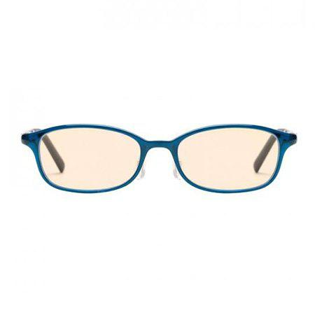 Xiaomi FU007 TS Anti-blue-rays Portable Protective Glasses