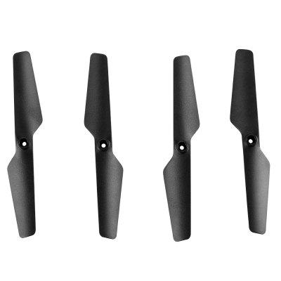 Propeller for RC Quadcopter - 4pcs