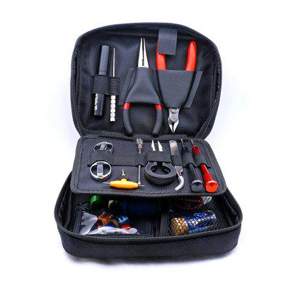 Vaporam DIY KIT 5.0 Multiple Tool