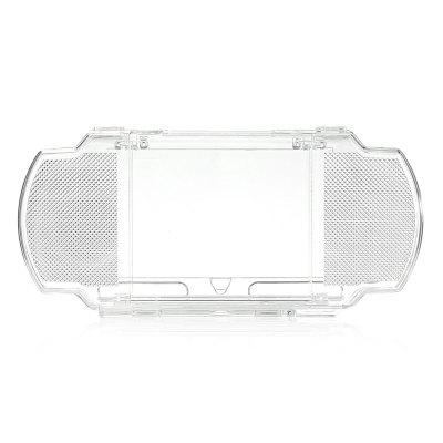 Protective Cover Case for PSP 2000 / 3000 Game Console