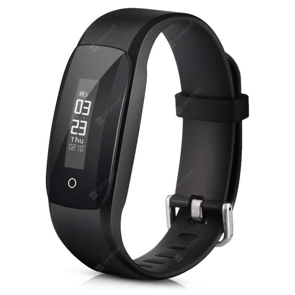 homogo tracker a watches fitness tracking products