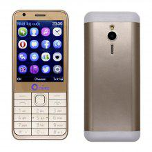 Oeina 230 Quad Band Unlocked Phone