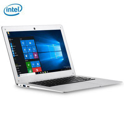 Jumper Ezbook 2 Ultra Ordinateur Portable
