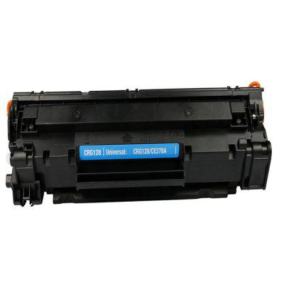 CRG128 / CE278A Toner Cartridge