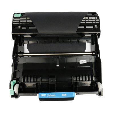 12000 Pages DR420 Toner Cartridge