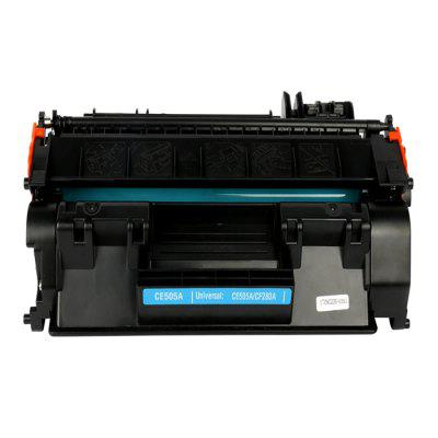 CE505A / CF280A Toner Cartridge for Printer