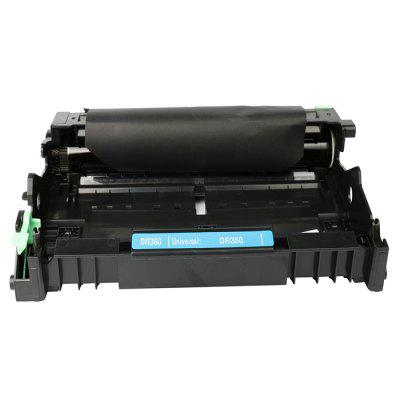 DR360 Toner Cartridge for Printer