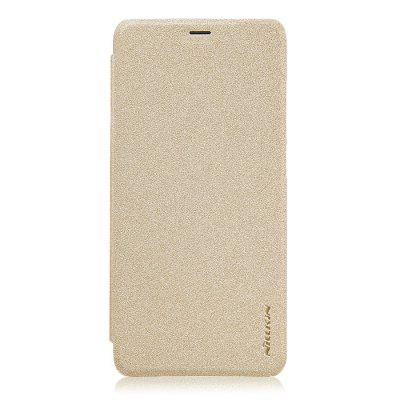 NILLKIN Ultra-thin Back Cover Case for Xiaomi Redmi 5