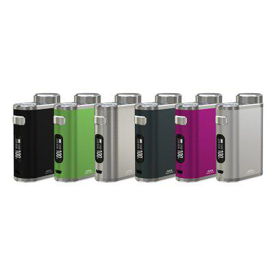 Eleaf iStick Pico 21700 100W TC Box Mod para E Cigarette 1pc