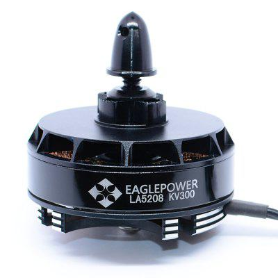 Moteur multi-axes Eaglepower LA5208 300KV