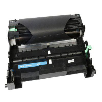 DR720 Toner Cartridge for Printer