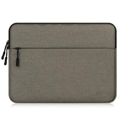 13.3-inch Classic Nylon Laptop Protective Bag