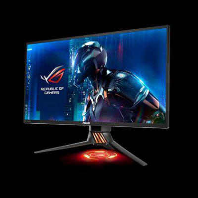 ASUS ROG SWIFT PG258Q 25-inch Monitor asus ve228tl