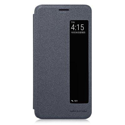 NILLKIN Ultra-thin Back Cover Case for HUAWEI Mate 10 Pro